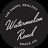 Watermelon_road_logo_.png