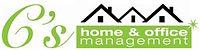 Cs-Home-Management-logo-old.jpg