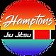 HamptonsJuiJitsu.png