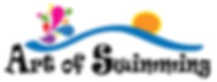 EZSwim_Logo.png