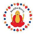 buddhavery_logo.jpg