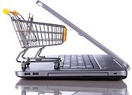Прием-и-обработка-заказов-для-интернет-м