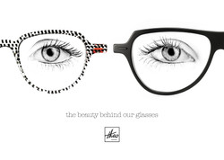 Theo Lunette