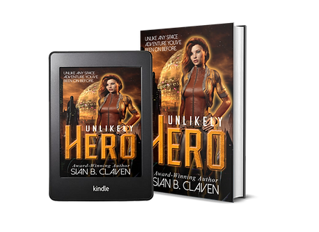 Unlikely Hero Book Combo.png