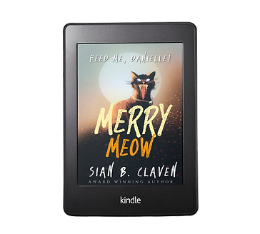 Merry Meow - Tablet.png