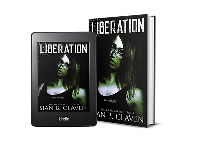 Liberation Book Combo.png