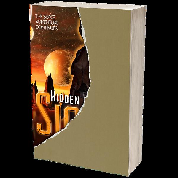 BookBrushImage3D-Paperback-TanPaper-uitqtlyn.png