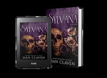 Sylvana Book Combo.png