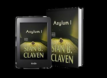 Asylum I Book Combo.png