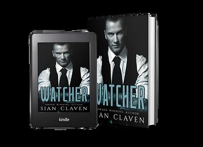 Watcher Book Combo.png