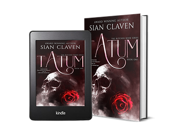 Tatum Book Combo.png