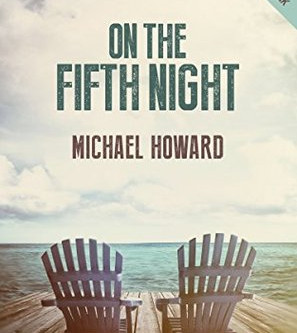 On The Fifth Night Review