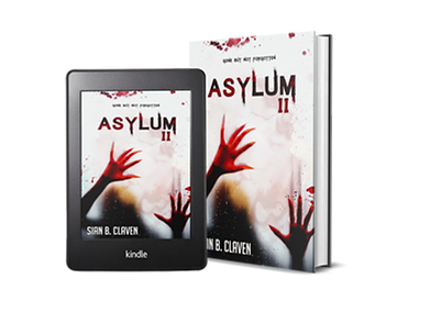 Asylum II - Book Combo.png