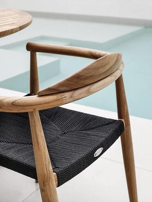 dansk-dining-chair-detail-h.jpg