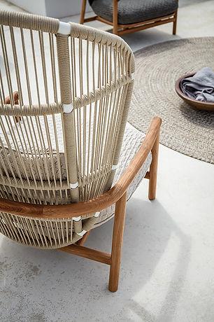 fern lounge detail #1.jpg