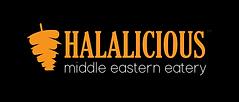 halalicious logo final.png