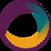 YWV-logo-circle (1).png