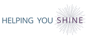 Helping-You-Shine-Logo-1.png