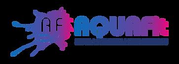 Aqua Fit logo.png