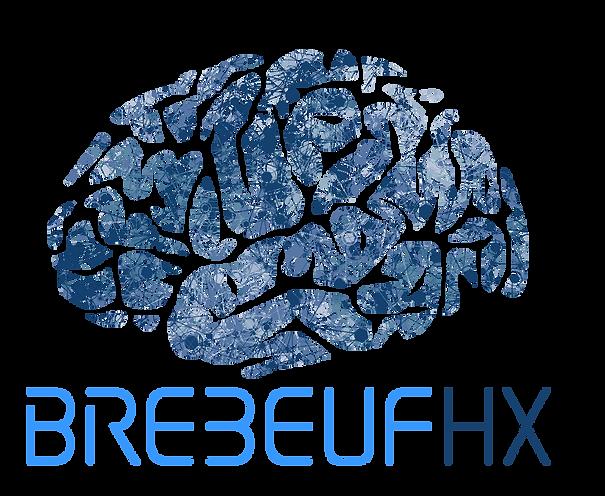 BrebeufHx logo