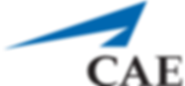 2000px-CAE_Inc_Logo.svg.png