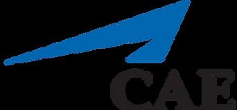 2000px-CAE_Inc_Logo.svg.png