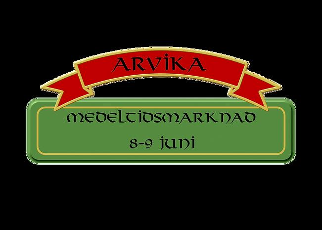 AMM Logo.png