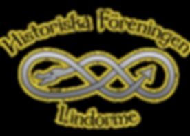 logo-guldkant-större.png