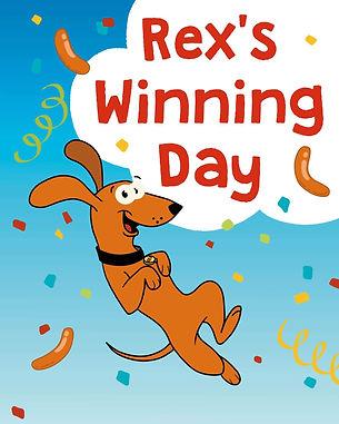 Rex cover sheet.jpg
