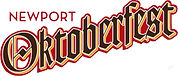 newport-oktoberfest-logo.jpg