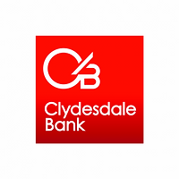 Clydesdale-Bank-Logo-1170x1170-300x300.p