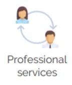 professionalservices.png