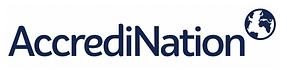 Accredination Logo.png