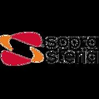 logo-sopra-steria_0.png