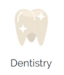 dentistry.png