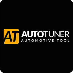 auto-tuner-logo.png