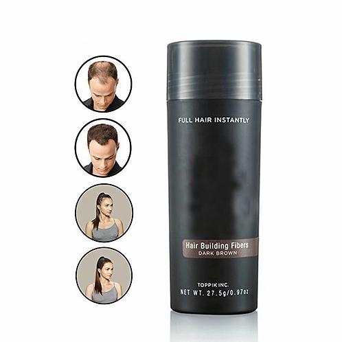 Keratin Protein Hair building Haircare Fiber