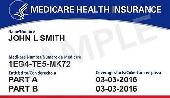 New Medicare card.jpg