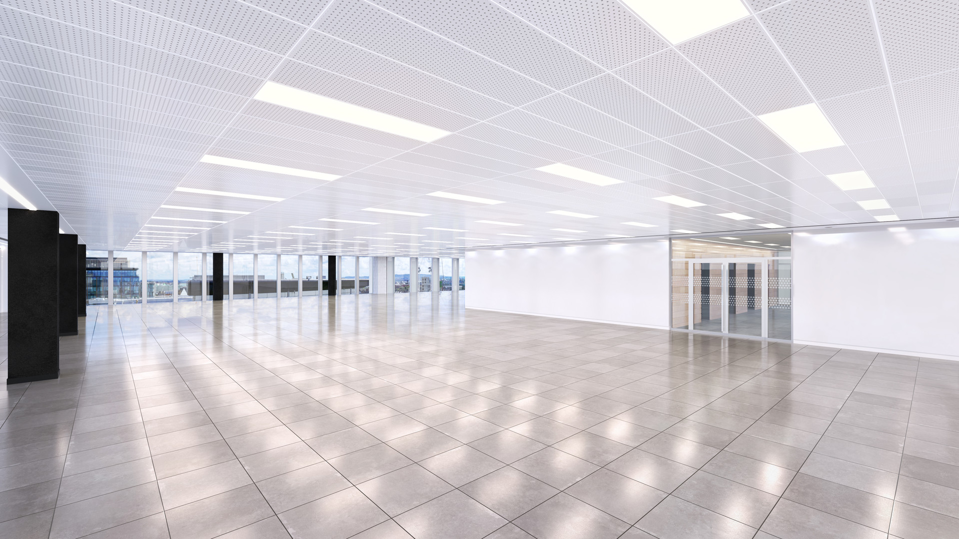 Cam05 Office Interior_Brochure.jpg
