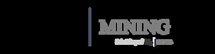 M31 Mining Logo - White.png
