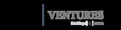 M31 Ventures Logo - White.png