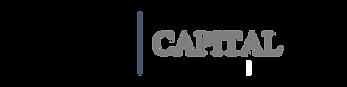 M31 Capital Logo - White.png