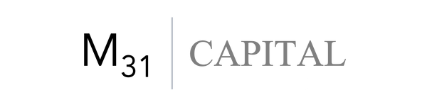 M31 Capital Logo - White.png