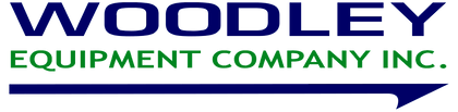 WoodleyEqINC-LOGO-large new colours.png