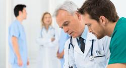Clinical Trial Equipment Rental 3
