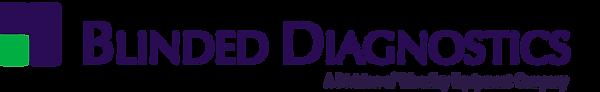 WEC Blinded logo 2.png