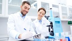 Clinical Trial Equipment Rental 4