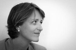 Sophie de Mahieu | Interior Architect