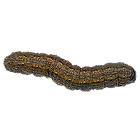 Cutworm.png