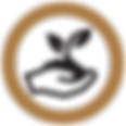 Soil health icon.png